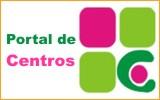 portal centros